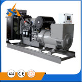 Gerador Diesel silencioso da alta qualidade 220V
