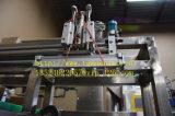 Full Auto-Kunst-Lutscher-Produktionszweig