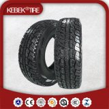 Kebek SUV 4X4 Neumáticos de Cross Country