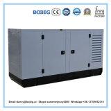 Generatore diesel di Lovol 30kw di alta qualità con il buon prezzo