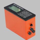 Magnetómetro del protón y equipo geológico para la prospección mineral del metal