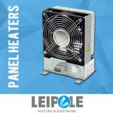 China Top Selling 250W Cabinet Heater Enclosure Ventilador Aquecedores