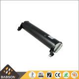 Qualitäts-kompatible Toner-Kassette Kx-Fa83e für Panasonic /Flm668 653cn 513 543 613