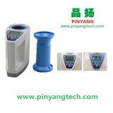 Test agricole d'humidité de machine de riz de rizerie de machine