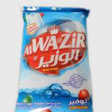 El polvo del lavadero, detergente, polvo detergente del lavado, pulveriza el detergente