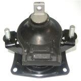 für Montierungs-Gummimontierung Honda-50870-T2f-A0 Enigne