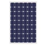 Sistema flexible popular de la célula solar 100W del panel solar de la alta calidad del producto