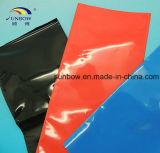 Tubo dello Shrink di calore del PVC di estensione E467953 di RoHS