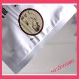 Sacchetti personalizzabili di imballaggio di plastica dei sacchetti di imballaggio farmaceutico