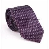 Cravate neuve de mode d'affaires de relation étroite de noce de relation étroite en soie