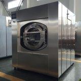 100kg 산업 세탁기 가격 (XTQ)에 집게 양 10kg