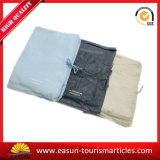 Polyester Spandex Pijamas Men Cotton Wholesale in China