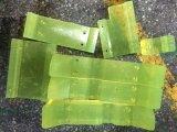 Rubber Part&Rubber Bumpe en RubberProduct