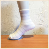 Производство женщин носки Спортивные носки/мужчин носки, Детский носки