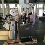 Machines de remplissage dures de capsule de remplissage de machines de boulette pharmaceutique de poudre