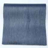 Cuoio sintetico dei sacchetti del PVC dell'unità di elaborazione del reticolo del Toothpick di alta qualità (A054)