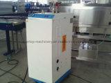 Automatische heiße Schrumpfflaschen-Hülsen-Etikettiermaschine