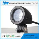 Arbeits-Licht der Leistungs-10W LED mit Cer RoHS
