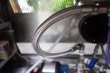 Automatische Klimakammer-beschleunigte Vergüteofen-UVmaschine
