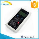Ferncontroller für Serien-Solarregler RC-03 des Indikator-Epli/Ls/Epli