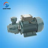 Pompe électrique d'eau propre de la série Kf1