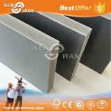 Placa de espuma impermeável / Placa de espuma de alta densidade / Placa de espuma de PVC