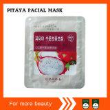 Маска Facial Moisturing Pitaya
