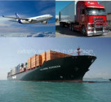 International Transport Business Cooperation Versand Spediteur Sourcing Agent