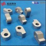 Carbide Aangepaste Producten met Hete Promotie