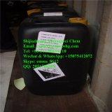HNO3 de confiance d'acide nitrique de fournisseur