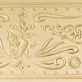 Foglio per l'impressione a caldo caldo variopinto brillante usato sul metallo di cuoio dell'unità di elaborazione del documento di legno di plastica di Bottele
