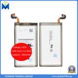 Batterie Li-ion en gros de la Chine Eb-Bg950abe 3000mAh pour la galaxie de Samsung S8 G950/S8 plus G955 Eb-Bg955abe 3500mAh