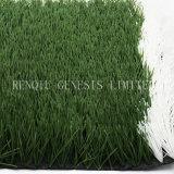 Высокое качество 50мм искусственных травяных