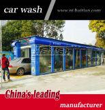 11 فراش آليّة سيارة غسل آلة إستعمال في سيارة غسل متجر