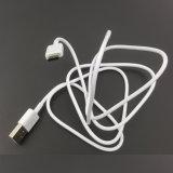 Первоначально USB3.1 Тип-C кабель заряжателя даты для галактики Note7/S8/S8plus Samsung