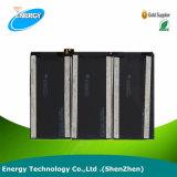 pour l'iPad 3, remplacement interne de batterie de Li-ion pour la batterie 3ème A1389, A1403, A1416, A1430 de l'iPad 3