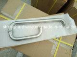 Heißer Verkaufs-Form-Entwurfs-Tür-Zug-Griff