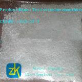 Steroïde Testosteron Enanthate Anabole steroïden Hormone Raw Powder Drugs