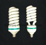 Spiraalvormige Energie - besparingsBollen voor Lamp CFL