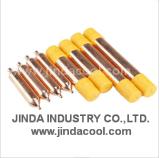 15-50g de cobre Filtro secador para frigorífico