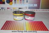 La migliore vendita in inchiostro sublime di stampa a inchiostro della Cina