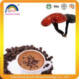コーヒーを細くする健康の美Ganoderma