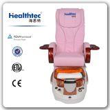 Slimme Rugleuning die Shiatsu Massage Foot SPA de Stoel van de Massage Pedicure SPA (A202-26A) kneden