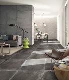 高品質の建築材料のフォーシャンの陶磁器の無作法な磁器のタイル(バレーゼ)
