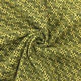 Ткань шерстей жаккарда шотландки немногая проверка