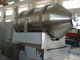 De reusachtige Tweedimensionale Mixer van het Volume eyh-10000A voor Stevige Materialen