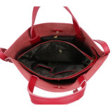 レディースメッセンジャー袋のためのショルダー・バッグのばねの熱い販売デザイン