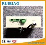 Tester portatile di velocità del vento di prezzi dell'anemometro di vendita calda di HP-816b