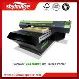 Roland Versauv Lej-640FT Groß-Format UVflachbettdrucker