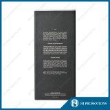 Kundenspezifischer Alkohol-Flaschen-Papierverpackenkasten (HJ-PPS01)